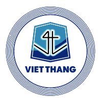 Viet Thang Corporation
