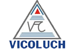 vicoluch